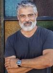 Reymond, 54  , Orlando