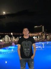 Сергей, 32, Ukraine, Kiev