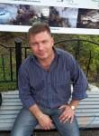 aleks, 44  , Orsk