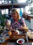 Irina, 45  , Khabarovsk