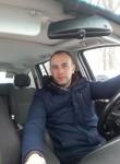 Ivan, 25  , Kingisepp