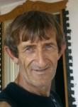 Сергей, 52 года, Махачкала
