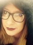 Nicole Brown, 24  , Biddulph
