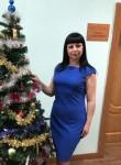 Irina, 39  , Saransk