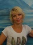 Nadyushka, 58  , Arkhangelsk