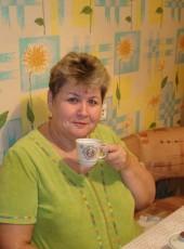 Svetlana, 57, Russia, Kurgan