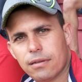Willian, 33  , Perico