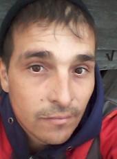 Azamat, 34, Kazakhstan, Petropavlovsk