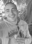 عبدو ابو سليم, 18  , Bani Suwayf