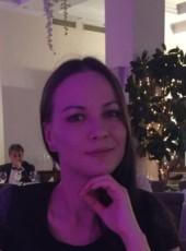 irina, 35, Finland, Espoo