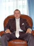 Ruslan, 36  , Saransk
