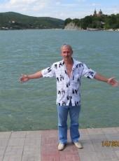 vladimir, 55, Russia, Yekaterinburg