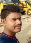 Jhantu, 18  , Dumka