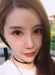 Zhang, 33  , Tainan