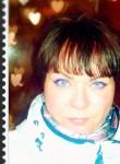 Tatyana, 43  , Khimki