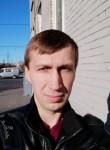 Maksim, 33  , Kolpino