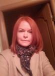 Alina, 44  , Moscow