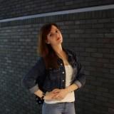 Lena, 27  , Zielona Gora