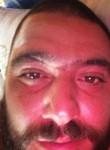 Giorgos, 28  , Petrich