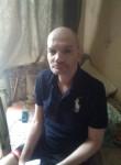 Danila, 46  , Saint Petersburg