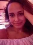 Tanya, 22  , Novomikhaylovskiy