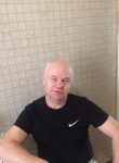 Aleksandr, 52  , Vorsma