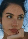 Olga, 27  , Krasnodar