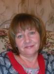 светлана, 49 лет, Асино