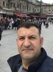 noor, 44  , Al Hillah
