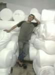 Youssef, 30  , Roquetas de Mar