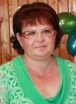 Гульнара, 54  , Yanaul