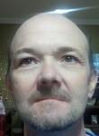 William, 55  , Mansfield