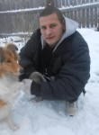 Sergey, 33  , Vichuga