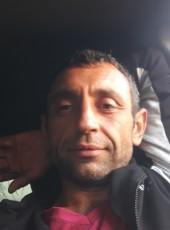 Vitalik , 39, Ukraine, Yuzhne