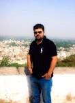 Rajveer, 27  , Ludhiana