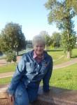 valeriya, 54  , Vitebsk