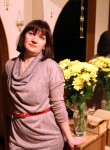 Svetlana Nikolaeva, 49  , Moscow