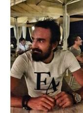 mirsat, 31, Türkiye Cumhuriyeti, Şişli