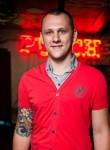 Denis, 31  , Vitebsk