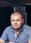 Russu Eduard, 29  , Roman
