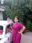 Marina, 21  , Nedryhayliv