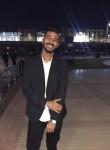 Shenawy, 23, Al Jizah