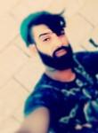 ابو جعفر, 20  , Damascus