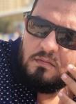 Abdel Rahman, 35  , Dubai