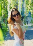 Zima, 33, Skhodnya
