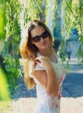 Zima, 33, Russia, Skhodnya
