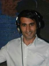 admin, 31, Türkiye Cumhuriyeti, Belek