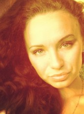 Ирина, 32, Russia, Ufa