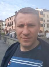 Aleksandr, 39, Ukraine, Bila Tserkva
