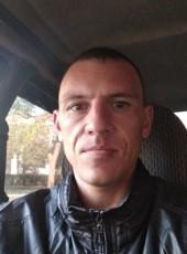 Nikolay, 32, Russia, Yevpatoriya